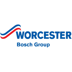 Category image for Worcester Bosch