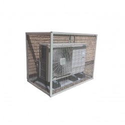 Category image for Air Conditioning & Refrigeration