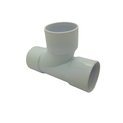 Category image for Soil & Vent Pipe & Fittings