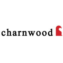 Charnwood Fire Parts - A10150