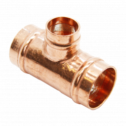 Category image for Solder Ring Fittings