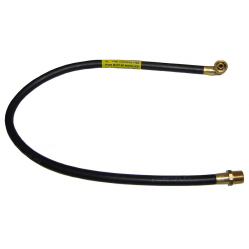 Category image for Domestic Cooker Hoses & Fittings