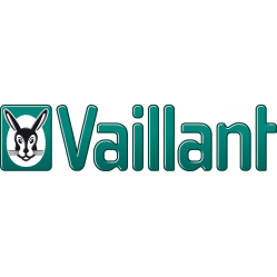 Category image for Vaillant