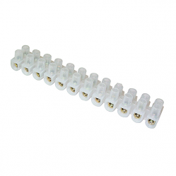 Category image for Strip Connectors & Junction Boxes