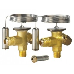 Category image for Expansion & Pressure Valves