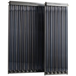Category image for Solar Thermal