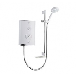 Category image for Showers & Shower Spares