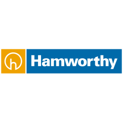 Category image for Hamworthy
