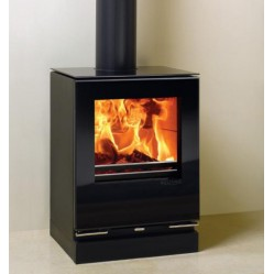 Category image for Solid Fuel & Stove Parts