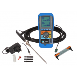 Category image for Tools & Test Equipment
