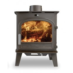 Category image for Stoves & Range Cookers