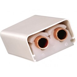 Category image for Pipe Cover Systems