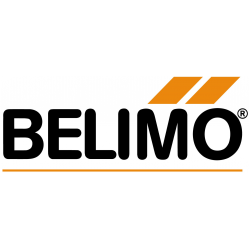 Category image for Belimo