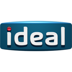Ideal Boilers - A15315