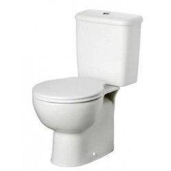 Category image for Toilet, Cistern & Tank Spares