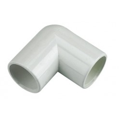 Category image for Overflow Pipe & Fittings
