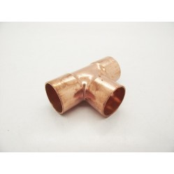 Category image for End Feed Fittings
