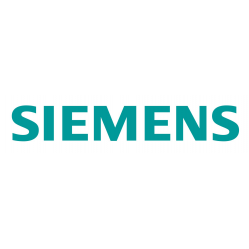 Category image for Siemens