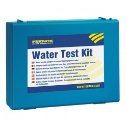 Category image for Water Testing