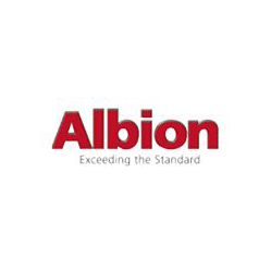 Category image for Albion Cylinders