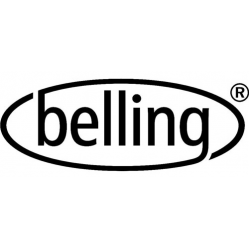 Category image for Belling