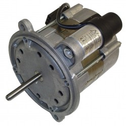 Category image for Burner Motors, Capacitors & Accessories