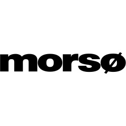 Category image for Morso Stove Spares