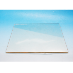 Category image for Replacement Stove Glass