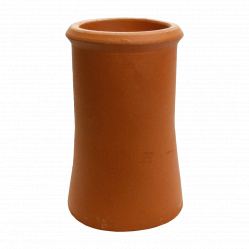 Category image for Chimney Pots