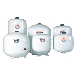 Category image for Expansion Vessels & Tanks
