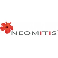 Category image for Neomitis