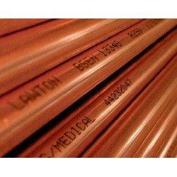 Category image for Copper Tube