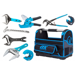 Category image for Hand Tool Kits