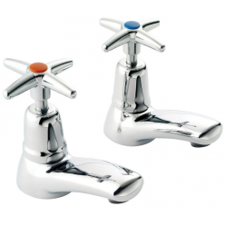 Category image for Taps