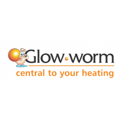 Category image for Glow-worm