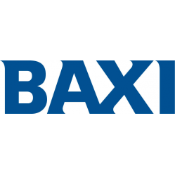 Category image for Baxi