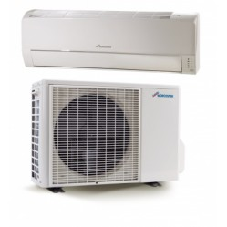 Category image for Heat Pumps