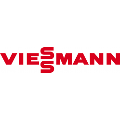Category image for Viessmann