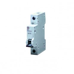 Category image for Consumer Units & Circuit Breakers