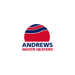 Category image for Andrews Water Heaters