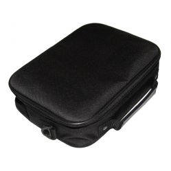 Category image for Carrying Cases & Pouches