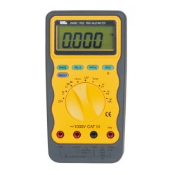 Category image for Test Equipment & Tools
