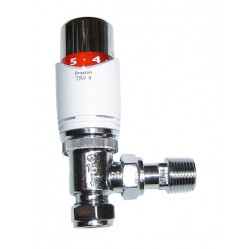 Category image for Radiator Valves